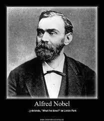 Alfred_Nobel_02