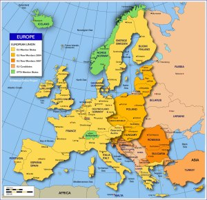 countries_europe_map