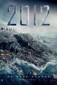 Phim Ngày Tận Thế 21.12.2012