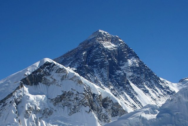 H_07_Everest_kalapatthar_crop