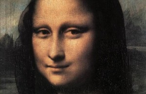 mona-lisa-smile-435x280