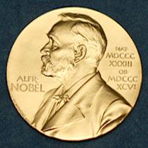 Nobel_Medal_intro