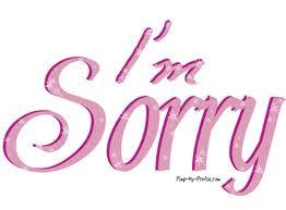 Sorry_01
