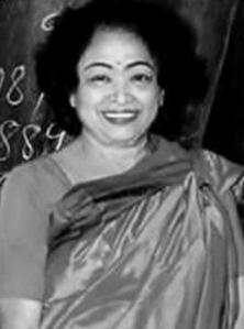 Shakuntala_Devi_02