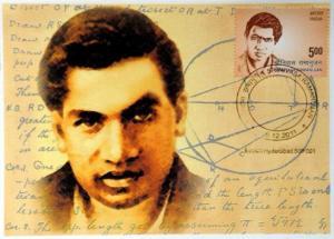 Srinivasa_Ramanujan_04