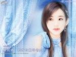 LuongSuongHoa_01