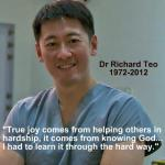 Richard_Teo_01