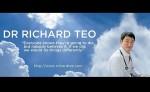 Richard_Teo_07