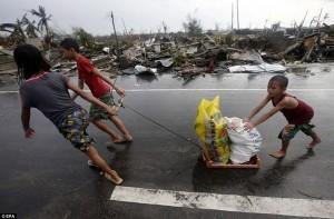 Haiyan_Phi_05