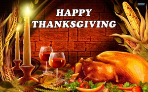 Thanksgiving_04