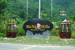 BaNa_Hills_00