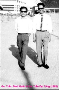Pic_02_giao-su-tran-dinh-quan-tran-dai-tang 1962_A