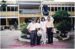 Pic_03_vo-chong-giao-su-tran-dinh-quan-tran-dai-tang_A