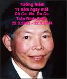 TranDinhQuan_02A