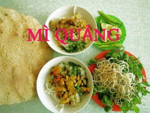 MiQuang_08A