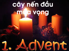 1_adventA
