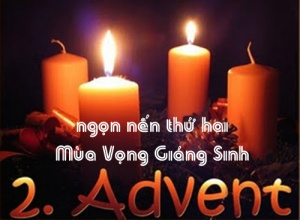 2-adventA