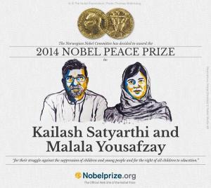 Malala-Kailash-NRK-05