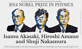 Nobel2014-physic-01