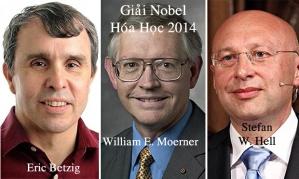 Nobel2014_HoaHoc_01A