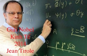 Nobel2014_KinhTe_02A