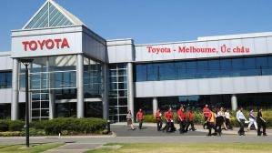 Toyota-Melbourne-03A