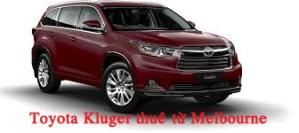 Toyota_Kluger_01A