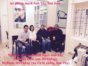 2015-DinhThyBichThang (R2)