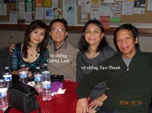 2015(10)-VoChong-CuongLinh-TaoThanhR1