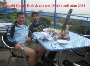 2015(5)-Dinh-Minh (02R1)