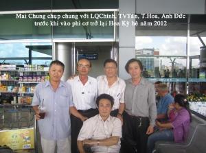 2015(7)-MVChung_TSN (08)R