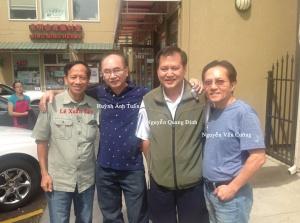 2015(9)-LXTao-HATuan-NQDinh-NVCuongR1
