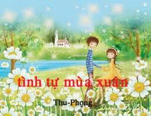 TinhTuMuaXuan_ThuPhong