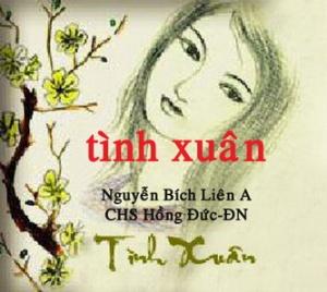 TinhXuan_BichLien