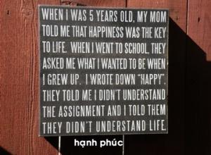 HanhPhuc_levanviet_01BR
