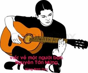 VietVeMotNguoiBan_NguyenTanMungBR
