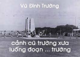 TruongBBTD_Blog1