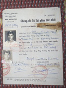 NguyenVanHy-07