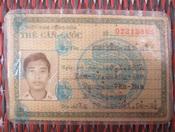 NguyenVanHy_05