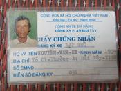 NguyenVanHy_08