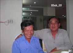 TVHung_05RR