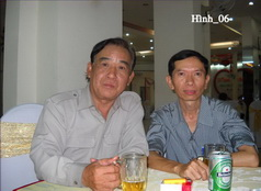 TVHung_06RR