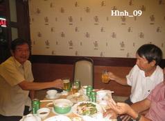 TVHung_09RR