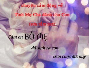 CamOn_ChaMe_01B