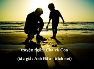 ChaCon_01B