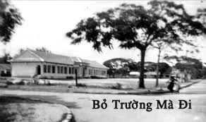 BoTruongMaDi_02A