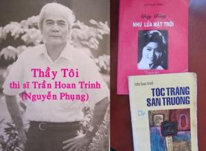Thay-Toi-thisi TranHoanTrinh