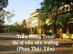 THT-thisicuasantruong