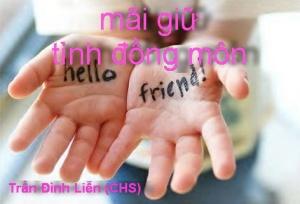 Tinh_BanBe_04B