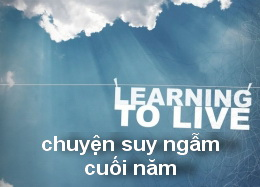 chuyensuyngam_03r